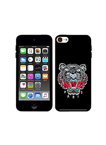 jewel-ipod-touch-6th-coque-case-kenzo-brand-logo-coque-case-anti-drop-phone-coque-case-skin-for-ipod