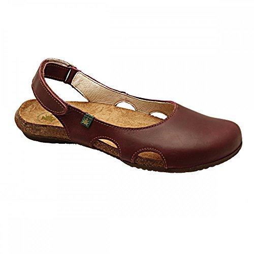 el-natura-lista-wakataua-sandal-3-purple
