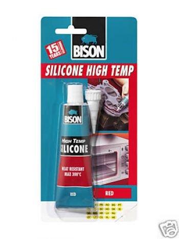 Wayside High Temperature Oven Door Glass Adhesive Sealant Glue Buy