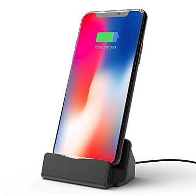 Câble Chargeur iPhone ZKAPOR de ZKAPOR