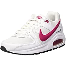 nike air max bianche amazon