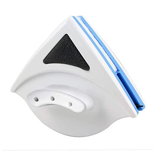 Limpiador de Ventana magnético Limpiaparabrisas con Doble Cara para Limpieza de Cristales Herramientas de Limpieza