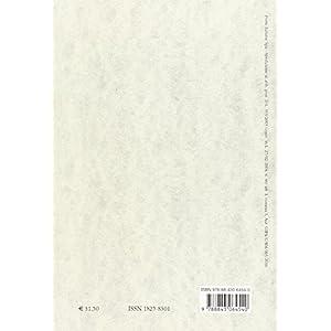 QdS. Quaderni di didattica della scrittura vol. 15