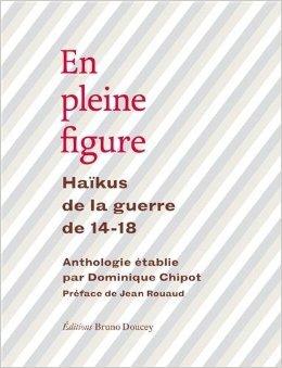 En Pleine Face [Pdf/ePub] eBook