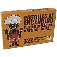IQCSA - Pastilla Encendido 32 U Iqcsa