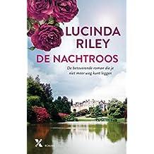 De nachtroos (Dutch Edition)