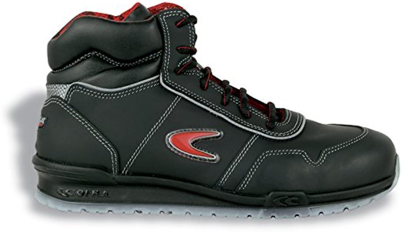 les chaussures chaussures chaussures de sécurité en b01l08zmhg parent haut tg.46 s3 | à Bas Prix  fef292