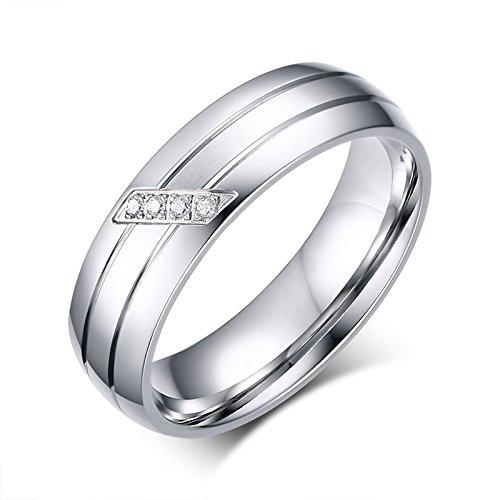 26a428b0f29f Los mejores anillos de graduación para chica y para chico
