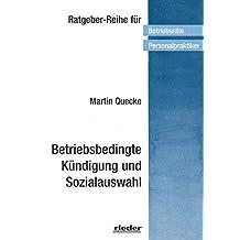 Suchergebnis Auf Amazonde Für Sozialauswahl Recht Fachbücher