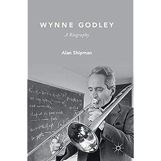 Wynne Godley: A Biography