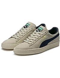 9df752e6be Suchergebnis auf Amazon.de für: puma suede classic sneakers: Schuhe ...