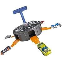 Suchergebnis auf Amazon.de für: hot wheels bahn: Spielzeug