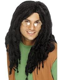 Dreadlock Wig