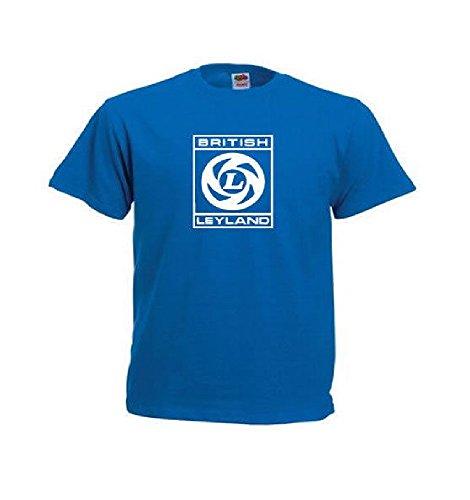 retro-british-leyland-tshirt-mini-metro-austin-princess-allegro-marina-s-xxxl-medium-blue