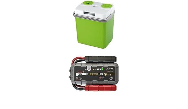 Mini Kühlschrank Zubehör : Calliope mini icon amazon computer zubehör