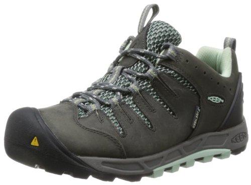 keen-bryce-wp-womens-zapatilla-de-trekking-37