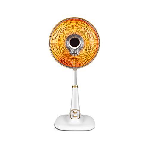 Calentador Calentador del ventilador