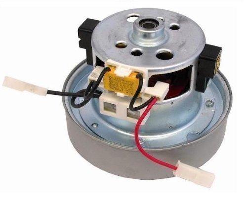 First4spares MTR283 Motor für Dyson Zylinder-Staubsauger
