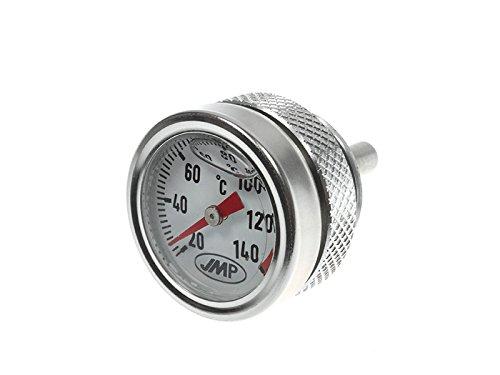 Ölthermometer Öltemperaturmesser EAN: 4043981006797 für Yamaha