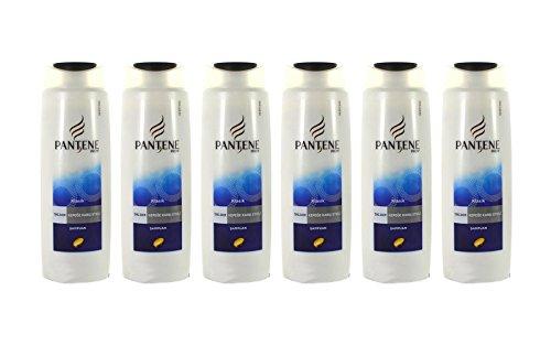 6-x-pantene-shampoo-antiforfora-500ml