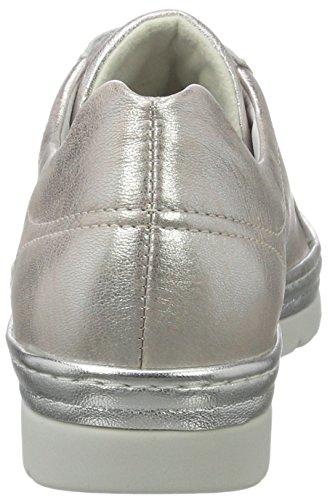 Semler Ruby, Sneakers  Femme Elfenbein (puder)