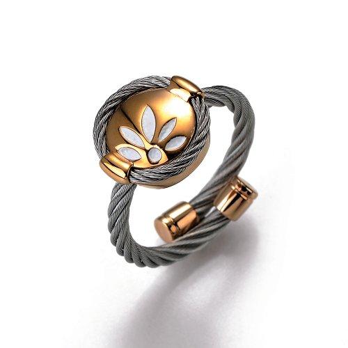 charriol-02121122-00-ring