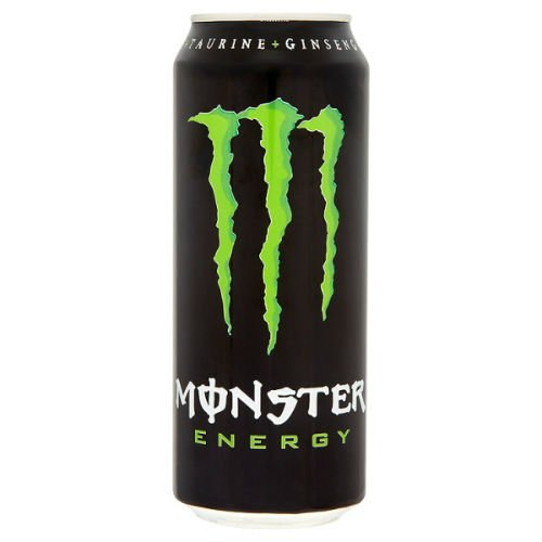 monster-energy-drink-24-x-500ml-cans