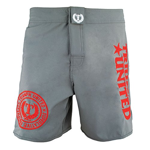 triumph-united-dv8-shorts-mini-grey-xxl-38
