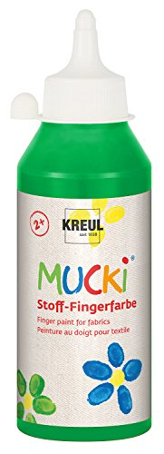 mucki-28405-stoff-fingerfarbe-250-ml-grun