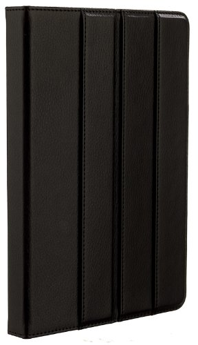 funda-incline-m-edge-para-ipad-mini-negro