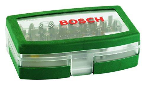 Bosch 32tlg. Bit Set - 6