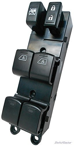 nissan-titan-crew-cab-master-power-window-switch-2004-2012-by-switch-doctor