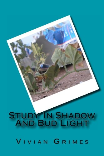 a-study-in-shadow-and-bud-light