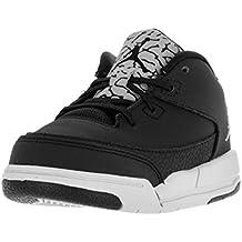 Nike Unisex – Bimbi 0-24 Jordan Flight Origin 3 Bt scarpe sportive