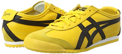 Onitsuka Tiger Unisex Adults Mexico 66 Fitness Shoes