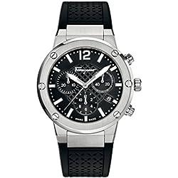 Reloj Salvatore Ferragamo - Hombre FIH010015
