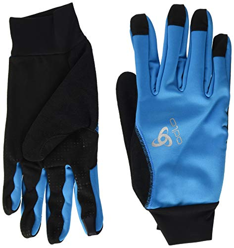 Odlo Gloves ZEROWEIGHT Warm Guante