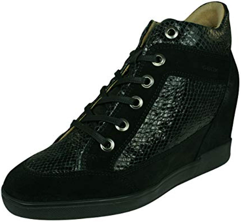 Fornitura Taglia 45 Sneakers Uomo Saucony Jazz Original