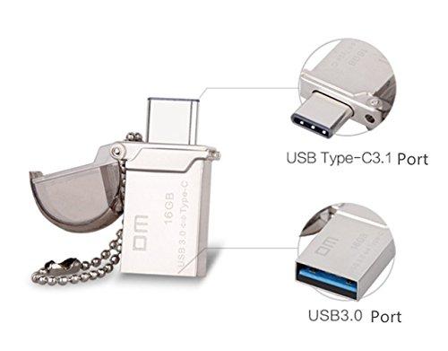 taipove-original-8-g-16-g-32-g-64-g-u-disk-cool-klinge-business-creative-geschenk-mini-speed-praktis