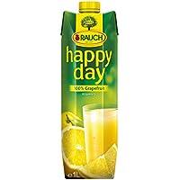 Feliz Día de pomelo 100%, sin adición de azúcar, ...