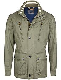 Suchergebnis auf für: jacke herren 106 Jacken