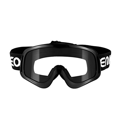 enkeeo-motorcycle-goggles-anti-fog-and-anti-scratch-bendable-frame-with-padded-soft-foam-adjustable-