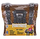 Jazwares Fotnite Loot Chest For 4-Inch Figures - Standard Issue