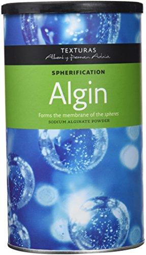 Albert y Ferran Adrià Textura Algin - 500 gr