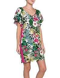 Amazon.it  KOCCA - Includi non disponibili  Abbigliamento 8b340abe888