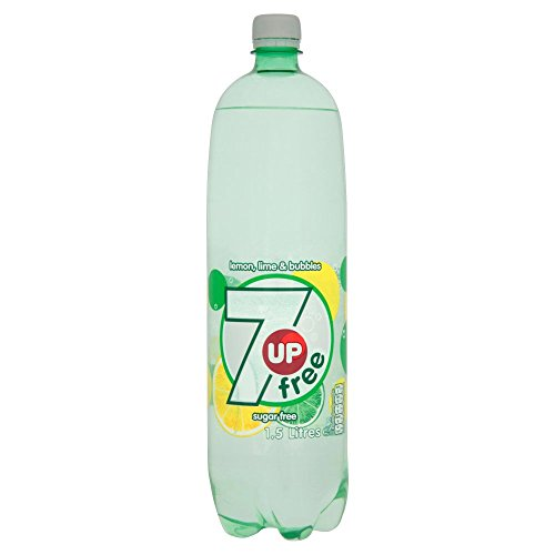 12-pack-7up-free-15ltr