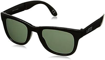Vans M Foldable Spicoli S - gafas de sol Hombre
