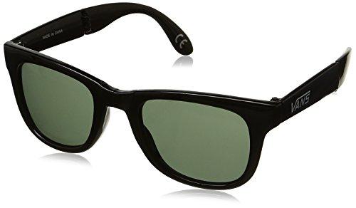 vans-occhiali-da-sole-vunk95q-wayfarer-uomo-black-gloss