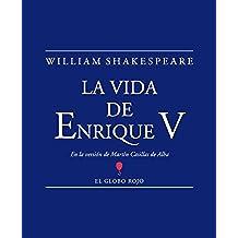 La vida de Enrique V