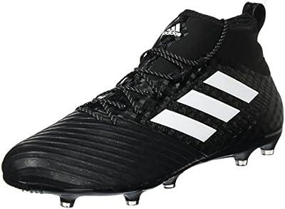 adidas Ace 17.2 Primemesh, Botas De Fútbol para Hombre, RED/FT